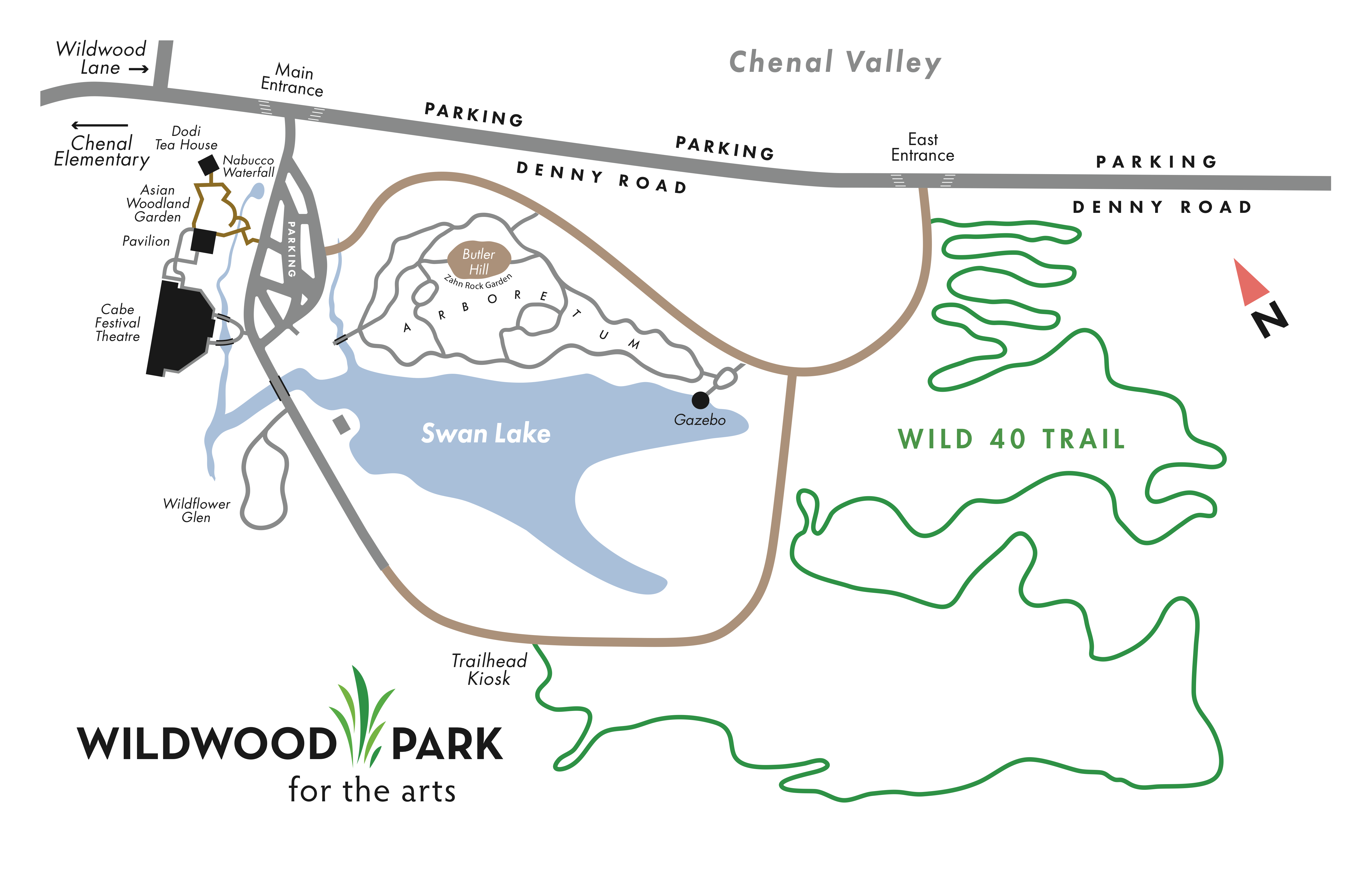 wild40-Trail-Map