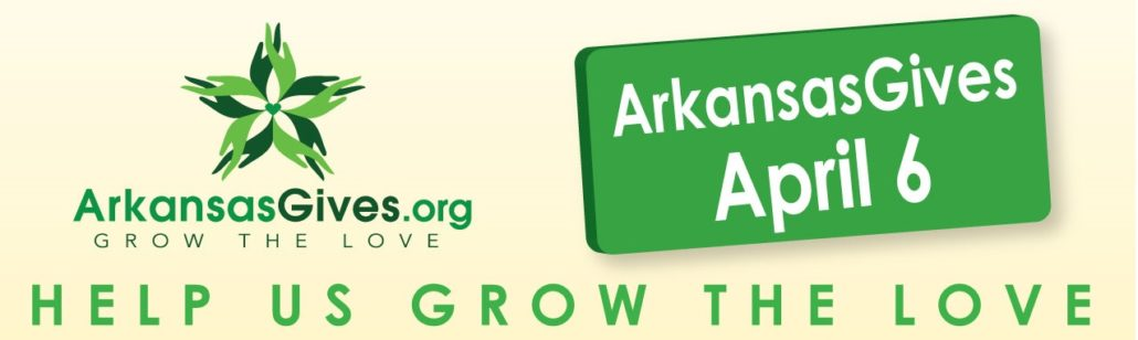 ArkansasGives2017postimage